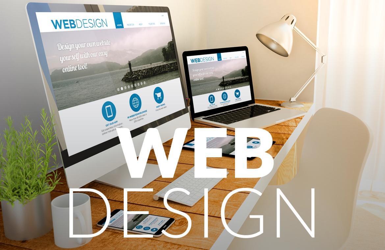 10 Popular Frameworks For Responsive Website Designing