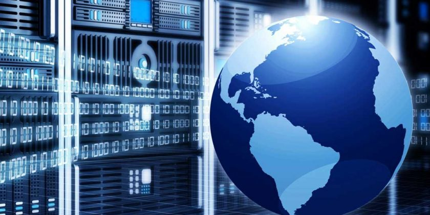 Advantages of Choosing Dedicated Server Hosting