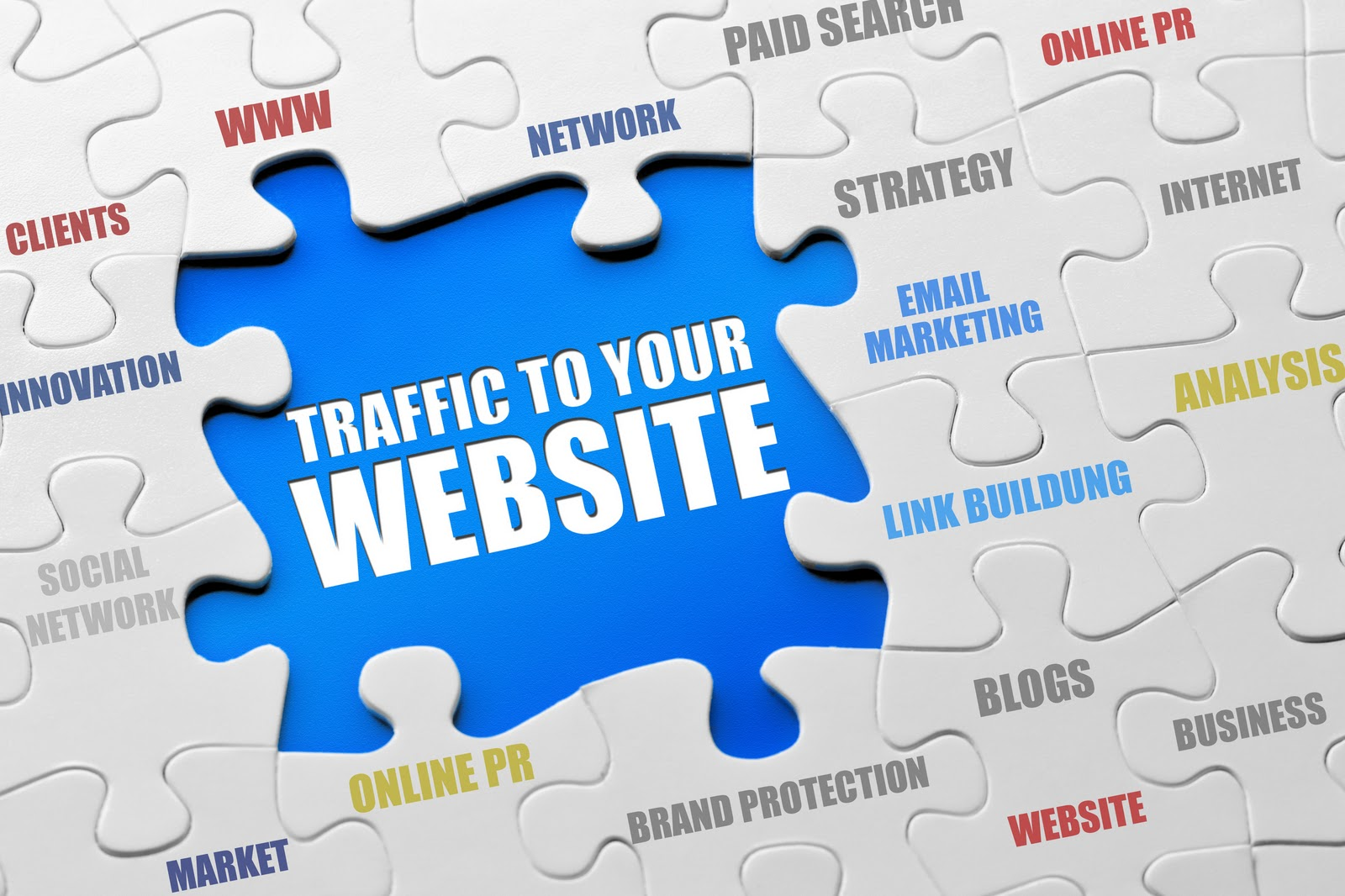 Advantages of Hiring a Professional Web Design Agency For Your Business