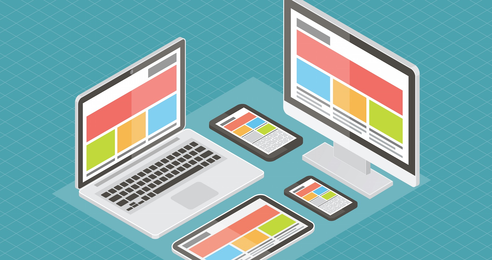 Corporate Website Design - A Must For Your Business