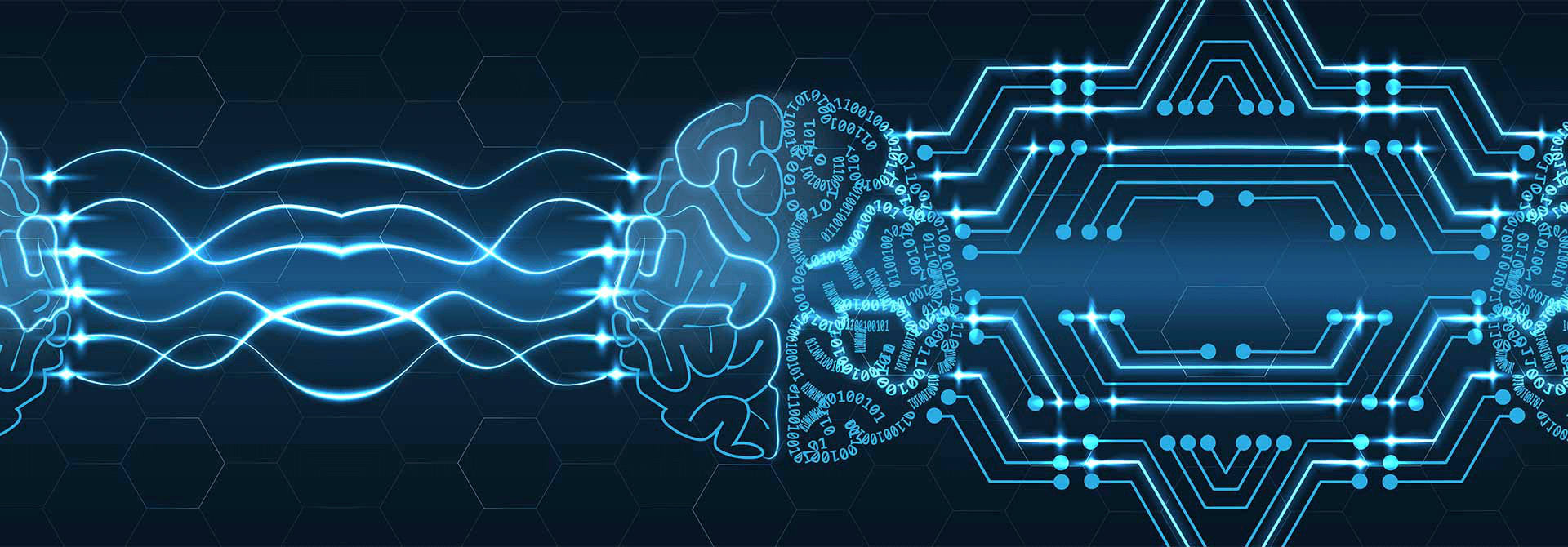 Drive Massive Change In Customer Experience With AI Bots