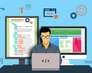 Here How Investing On Web Design And Development Can Earn You More