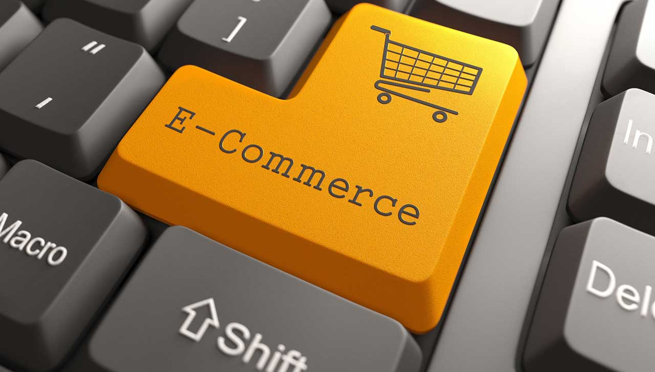 How Has Customization Become A Feasible Process For Online Shopping?