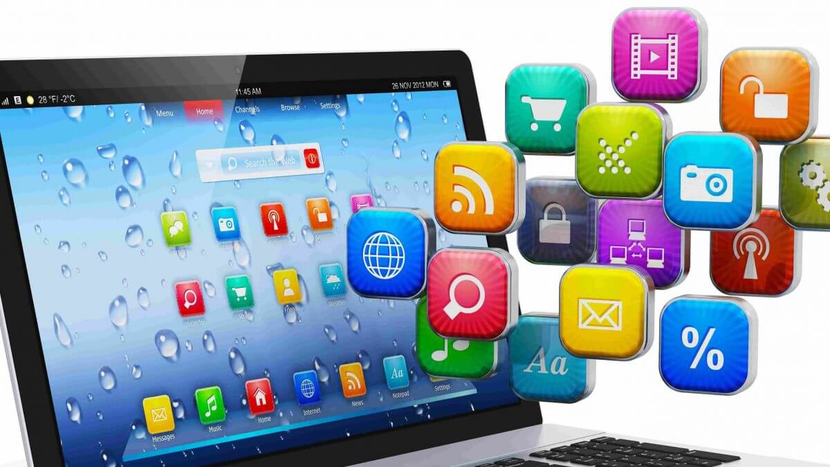 How Software Development Is Beneficial For Small Scale Enterprises?
