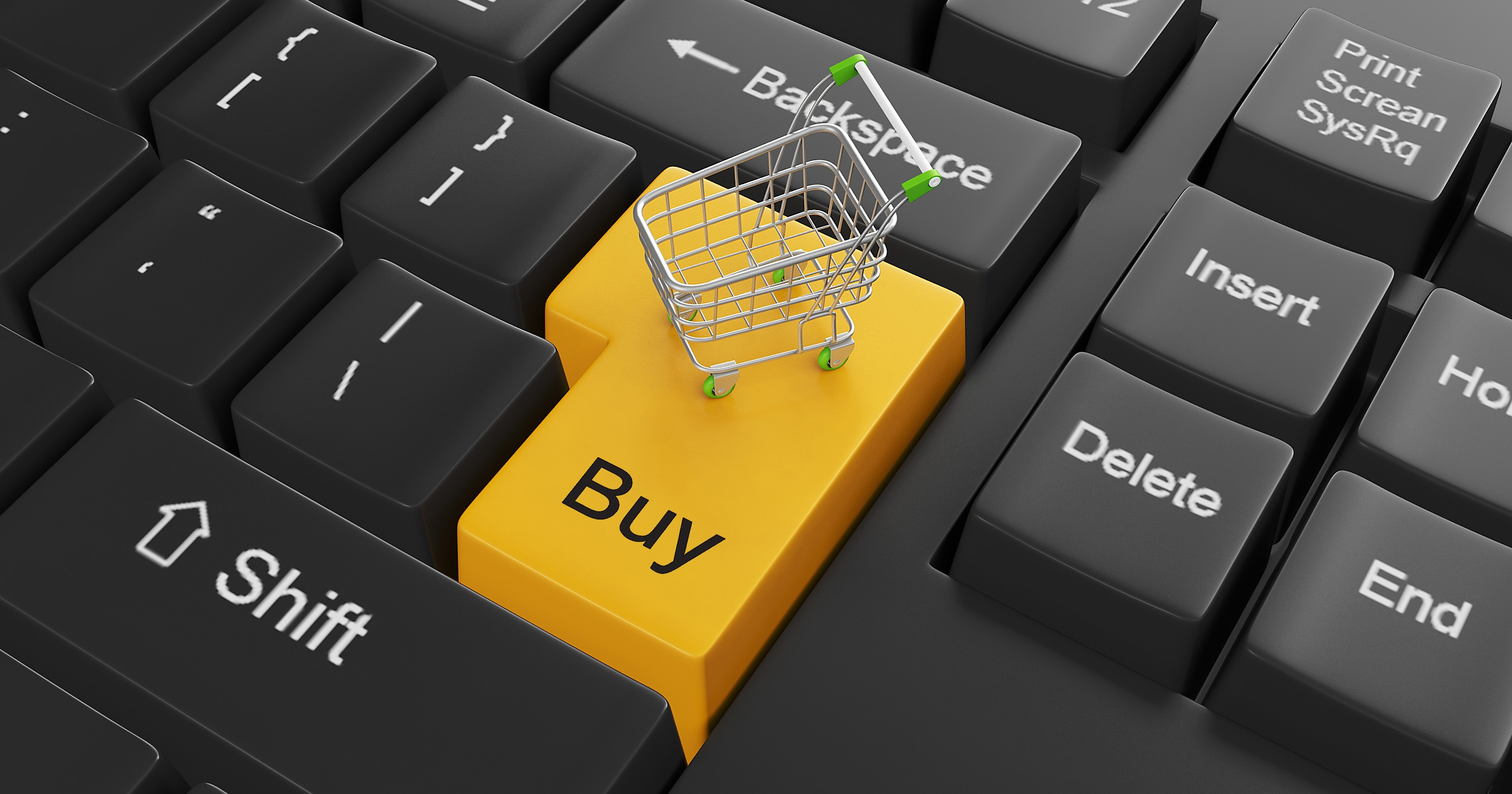 How to Hire an E-commerce Expert