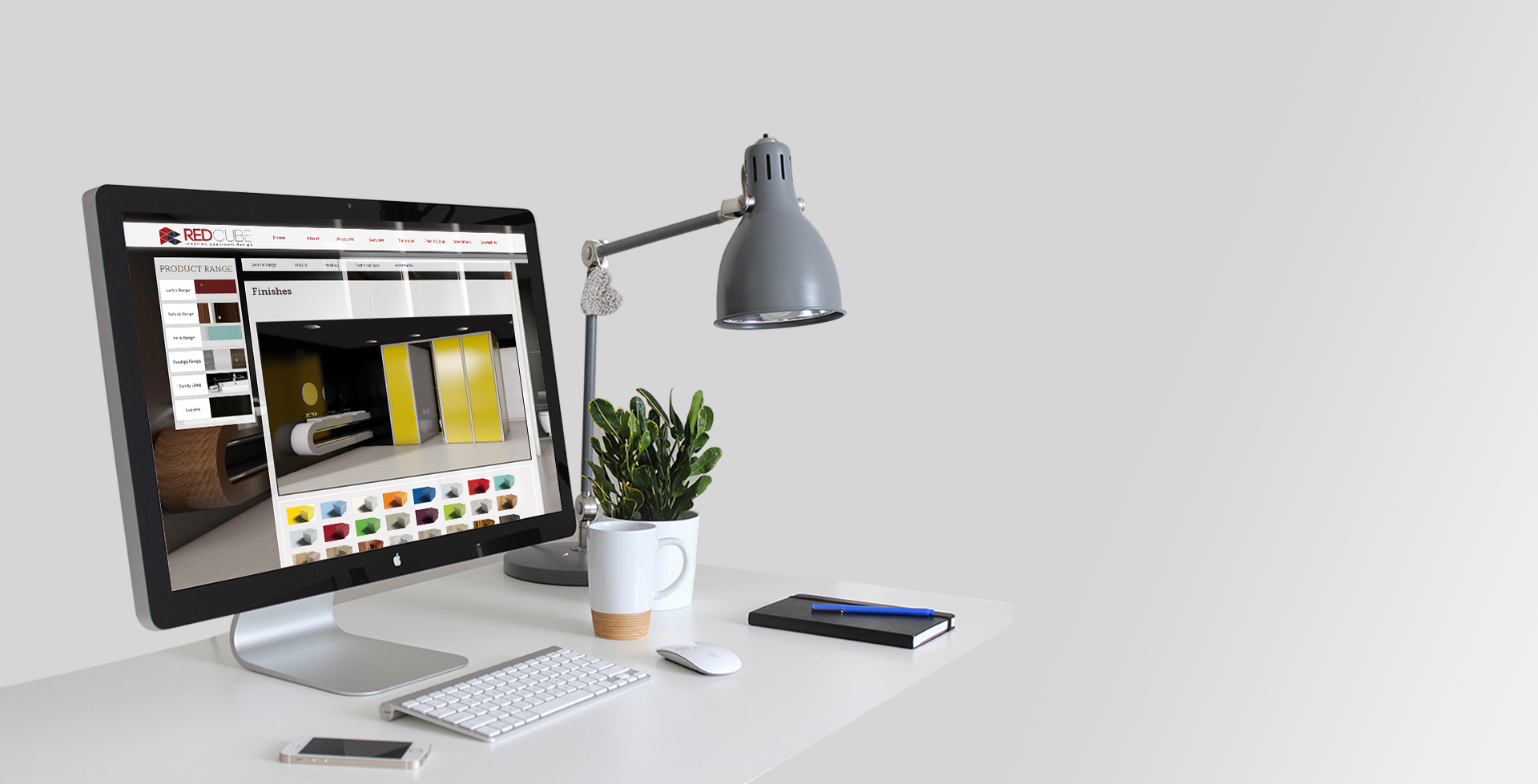 Learn About UX Design And How it Benefits Your Brand