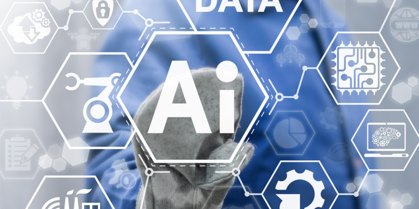 Leverage The Power Of AI For Recruiting Candidates & Speed Up Hiring