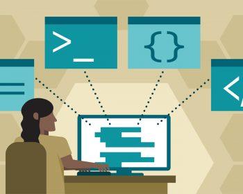 Top 5 Web Development Strategies Used By Web Development Companies