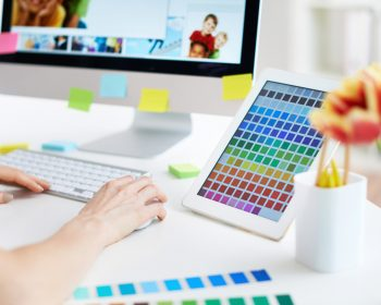 Web Design Essentials For Evaluating Any Web Design Company in New Jersey