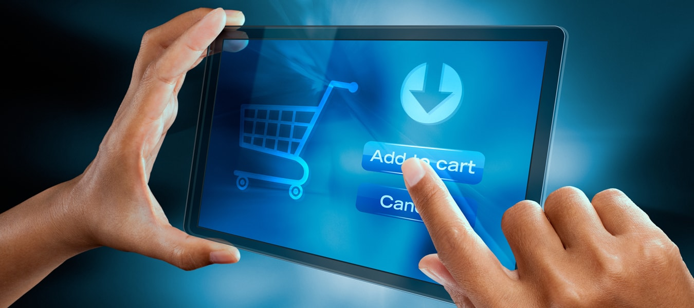 What You Have to Notice While Choosing an Effective Ecommerce Website Development Company in India?