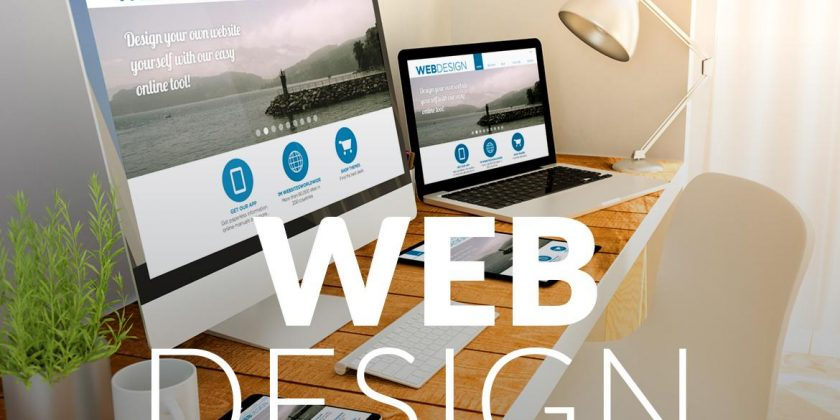 10 Popular Frameworks For Responsive Website Designing