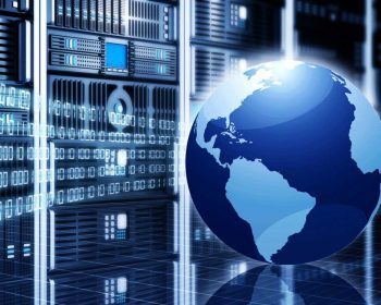 Advantages of Choosing Dedicated Server Hosting