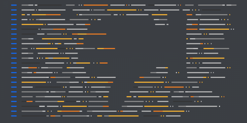 HTML5 vs CSS3 - Same or Completely Different Languages?