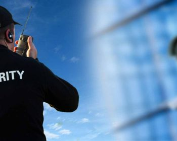 Hire Expert Locksmiths in Mt Vernon For Better Safety And Security