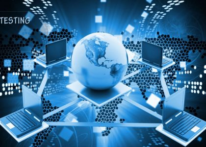 How An Offline OCR Scanning App Helps Indian Enterprises?
