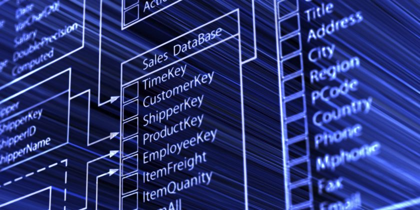 How Retails Industry Benefit from Data Analytics?