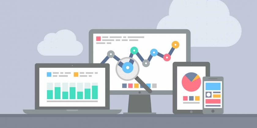 How is Artificial Intelligence Changing Digital Marketing