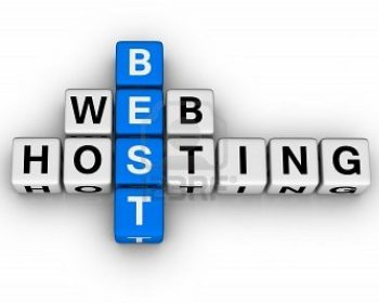 How to Sign up For Cheap VPS Hosting With cPanel