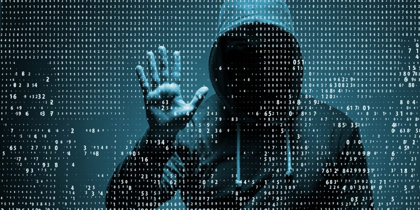 Preventive Measures For The 7 Most Common Cybercrimes Women Face Today
