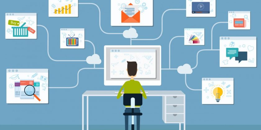 Product Information Management - An Effective Business Strategy