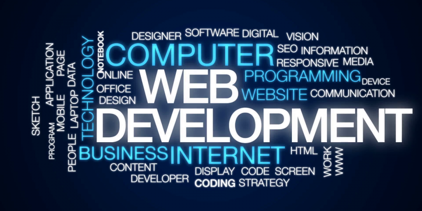 Reasons Why We Give Importance on Creating A Website