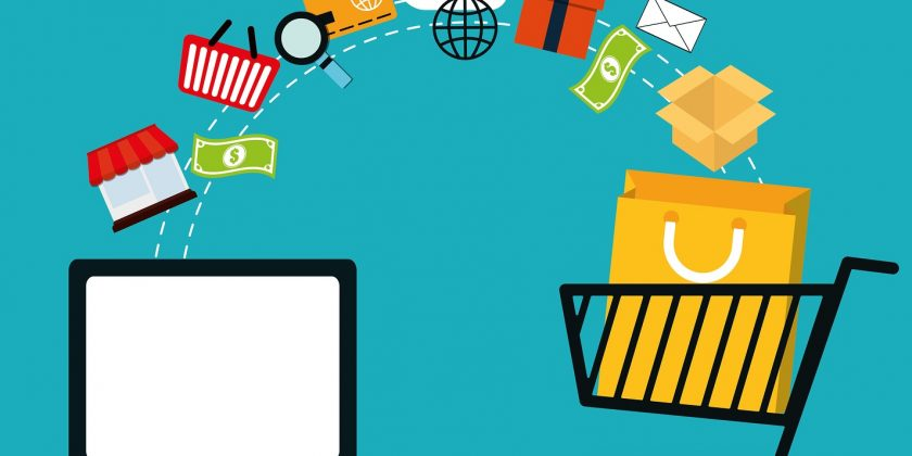 Tips to Improve Sales Through Custom eCommerce Development