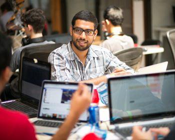 Top 10 Skills Your Web Designer Needs
