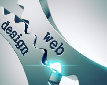 Web Design Skills - The Way to the Future