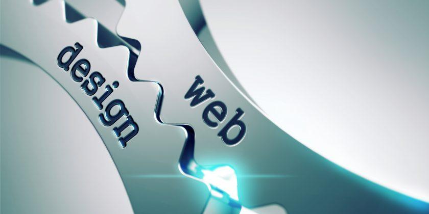 Web Design Skills - The Way to the Future
