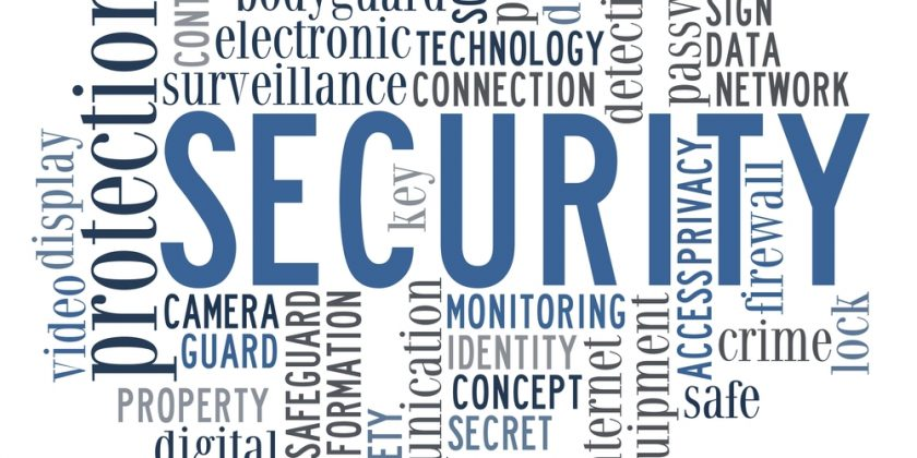 What is Multi-Domain And SANs SSL Certificate - The SSL Store India
