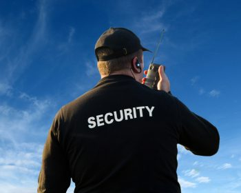 What is Organization Validation SSL Certificate?